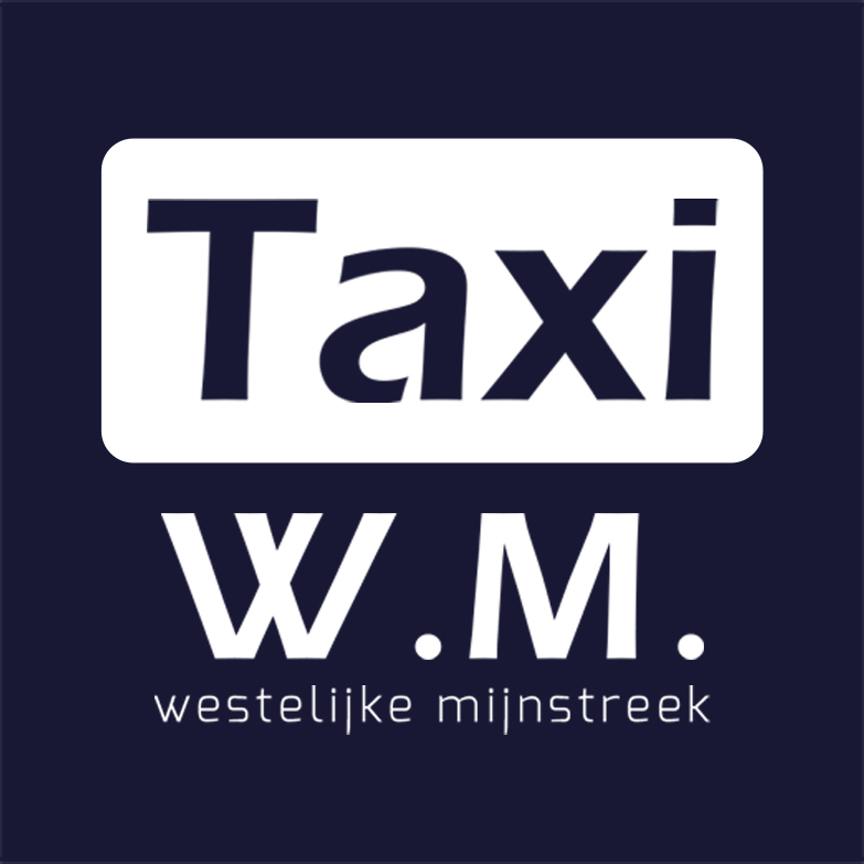 Taxi Sittard Geleen l  Bel 06 21 988 583